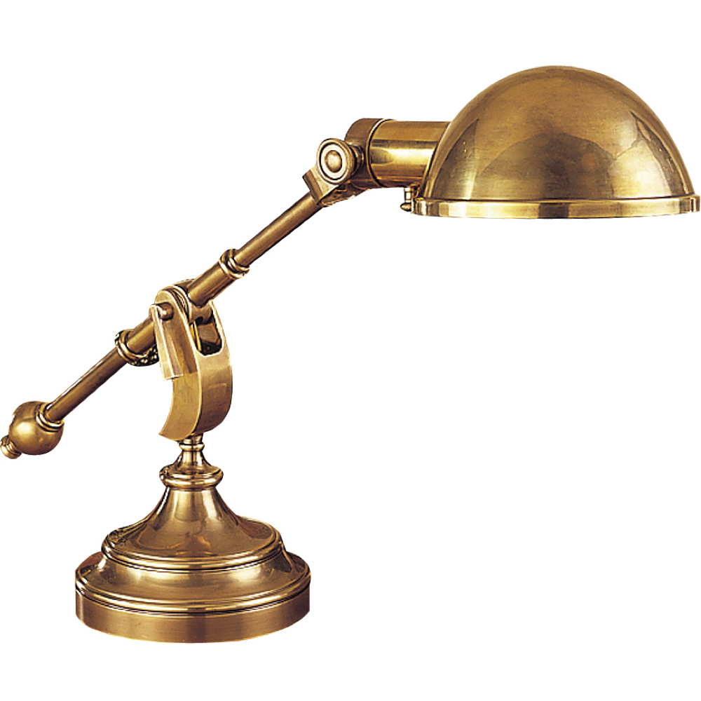 Brilliant This Neal Small Desk Lamp Is No Longer Available.