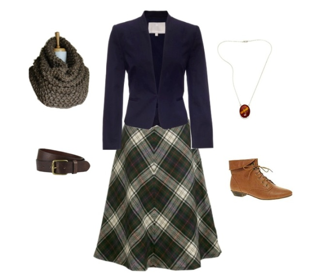 Claire Outfit copy