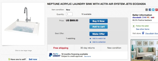 laundry sink copy