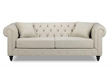 Tristan sofa copy