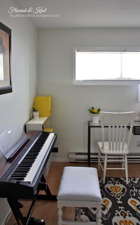 Music Room11