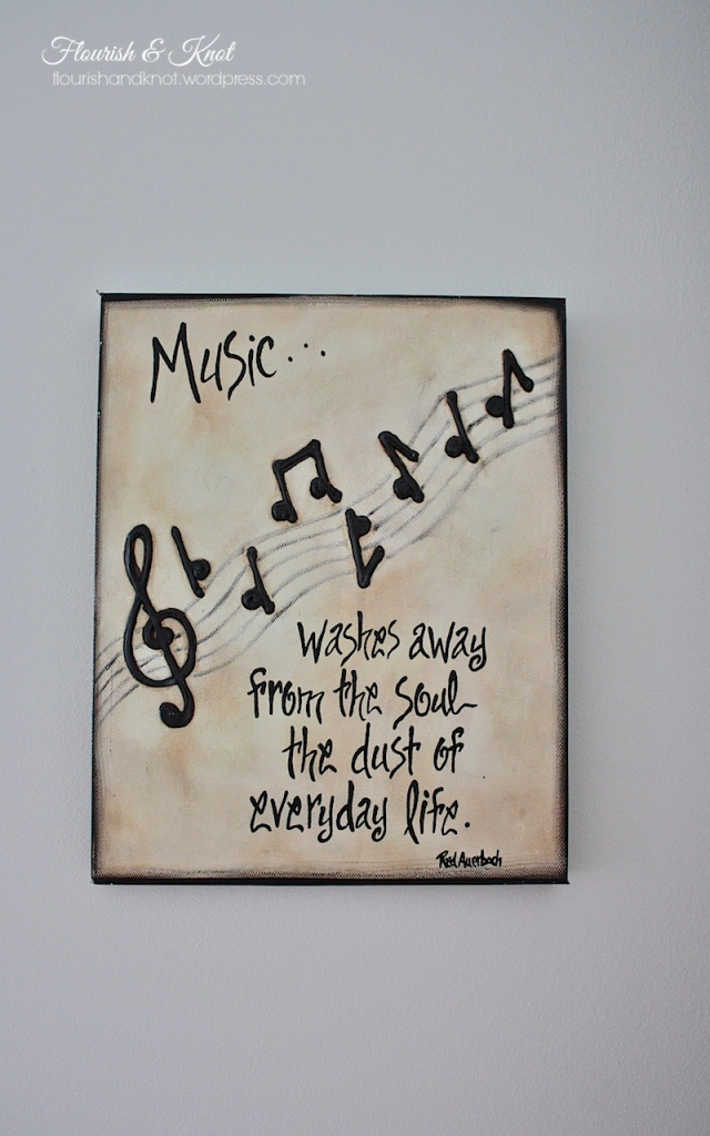 Music Room14