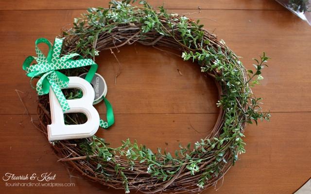 wreath1