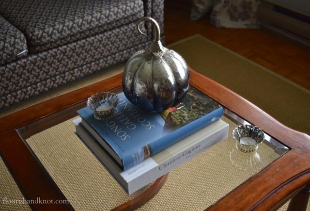 My Home Style Blog Hope   Classic + Evolving + Artistic   flourishandknot.com